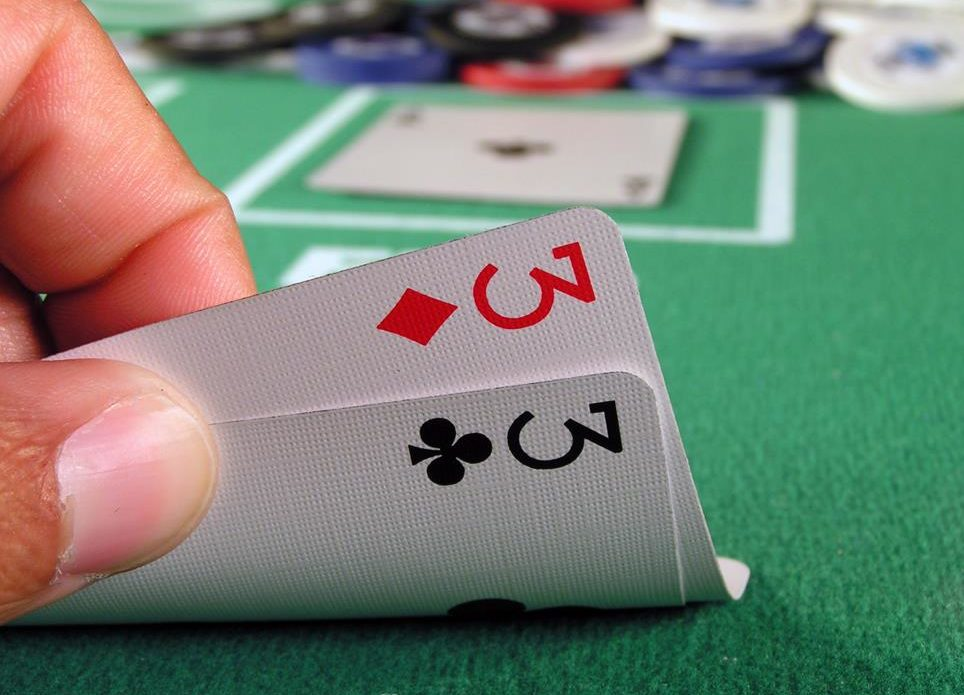 Online Gambling Sites – Betting Sites UK & Reputable Casino