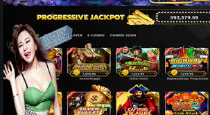Effective Tips On How To Increase Your Odds At The Casino - Gambling