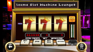 Double Diamond Slots - Play Double Diamond Slot Online Free