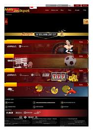 Online Slots : Your Free Slots Online Resource, No Download Required!