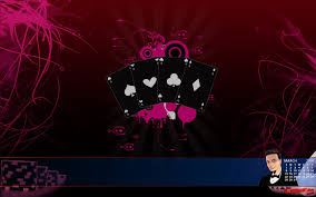 Replay Poker Tips & Tricks