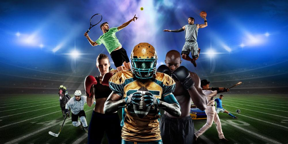 Football Betting Sites 2020 - Greatest Sportsbooks For Online Betting