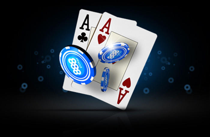 Real Money Online Poker Canada – Best CA Real Money Poker
