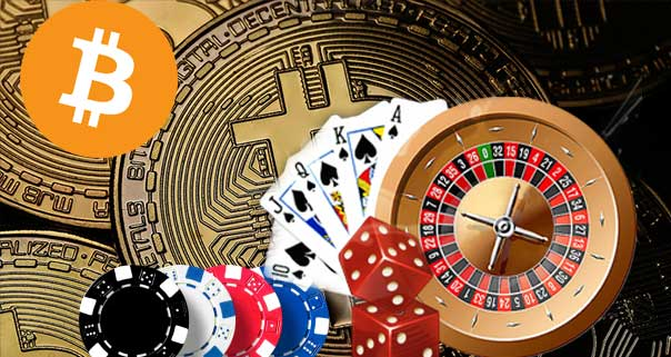 Roulette Gambling Psychology Addiction