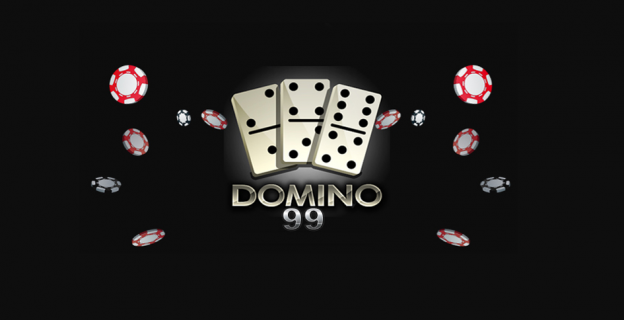 Online Casino, Sports Betting, Lottery, And Legal Gambling In BC