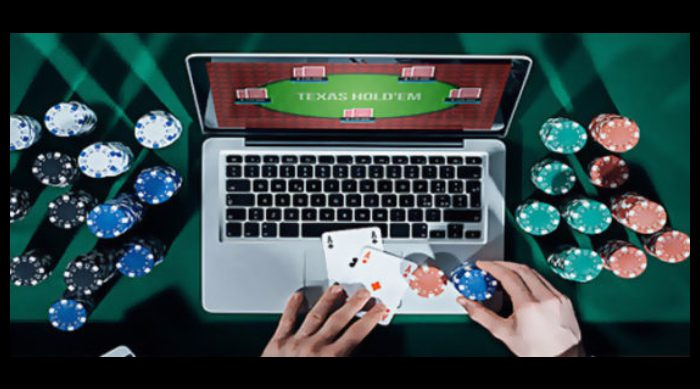 A Brief History Of A Wonderful Game Roulette - Gambling
