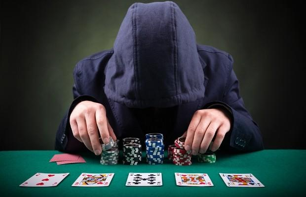 NJ Online Casinos: Discover The Very Best Online Casinos