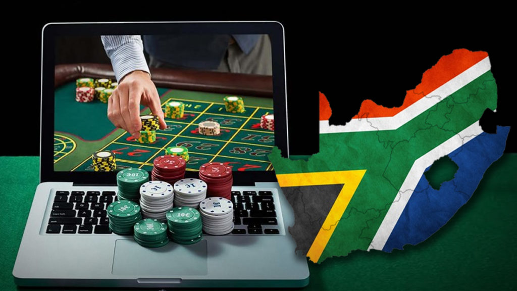 Know The Variations To Play Online Casino Betting