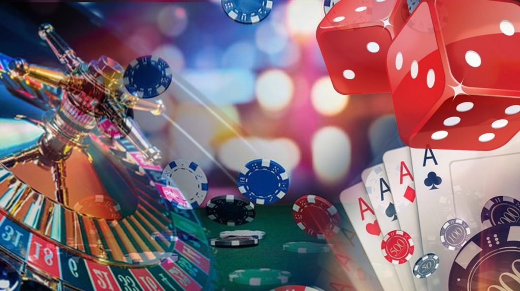 The basics of Sports Betting – A review of Football Betting