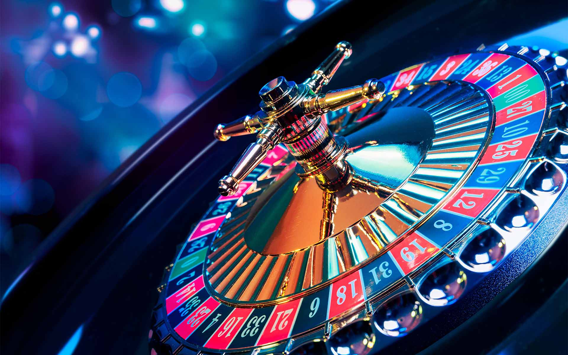 Gclub casino (gclub) just move and earn money!