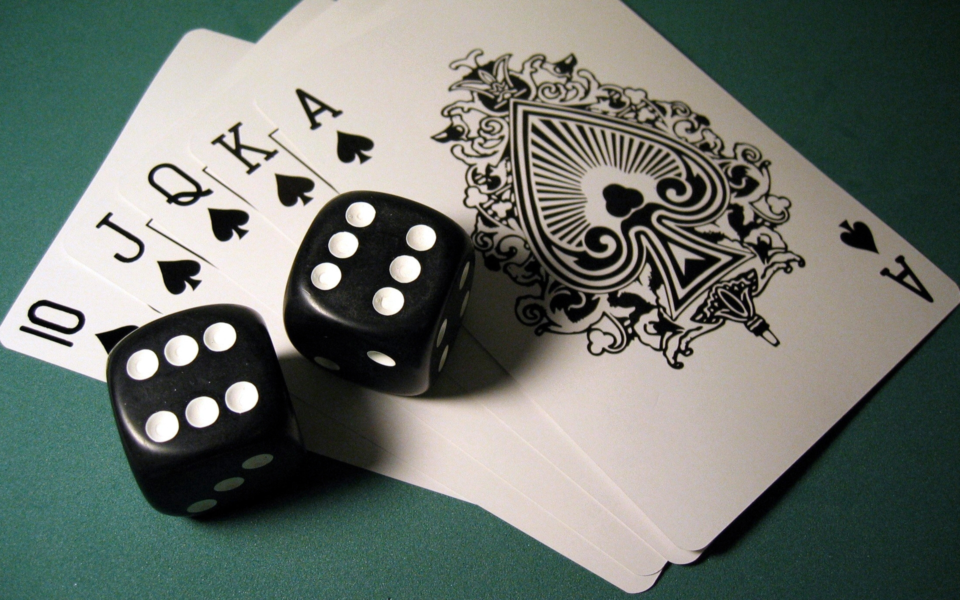 The Effect Of Online Casino In Your Customers