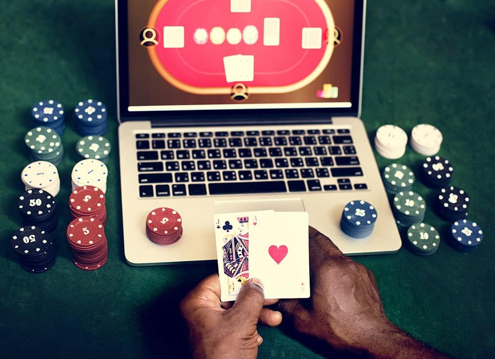 Best UK Roulette Sites 2020 – Play Real Money Online Roulette