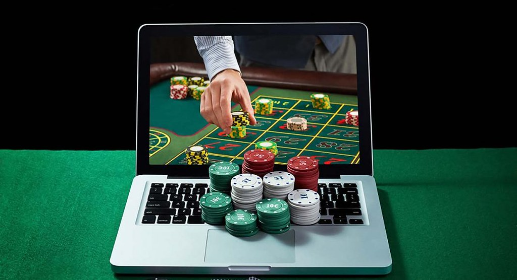 Sports Betting Terms A Reference For New Sports Bettors