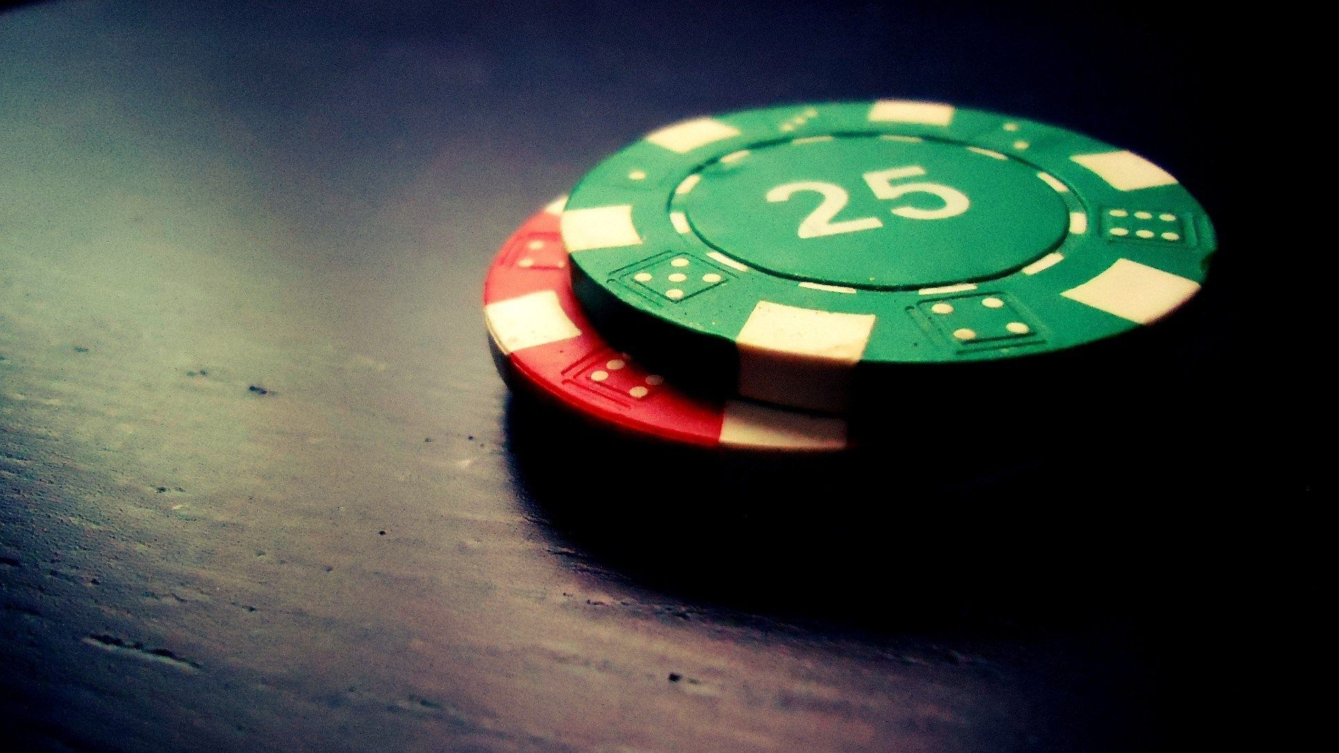 Thinking Of Betting? 6 Reasons It's Time To Quit!