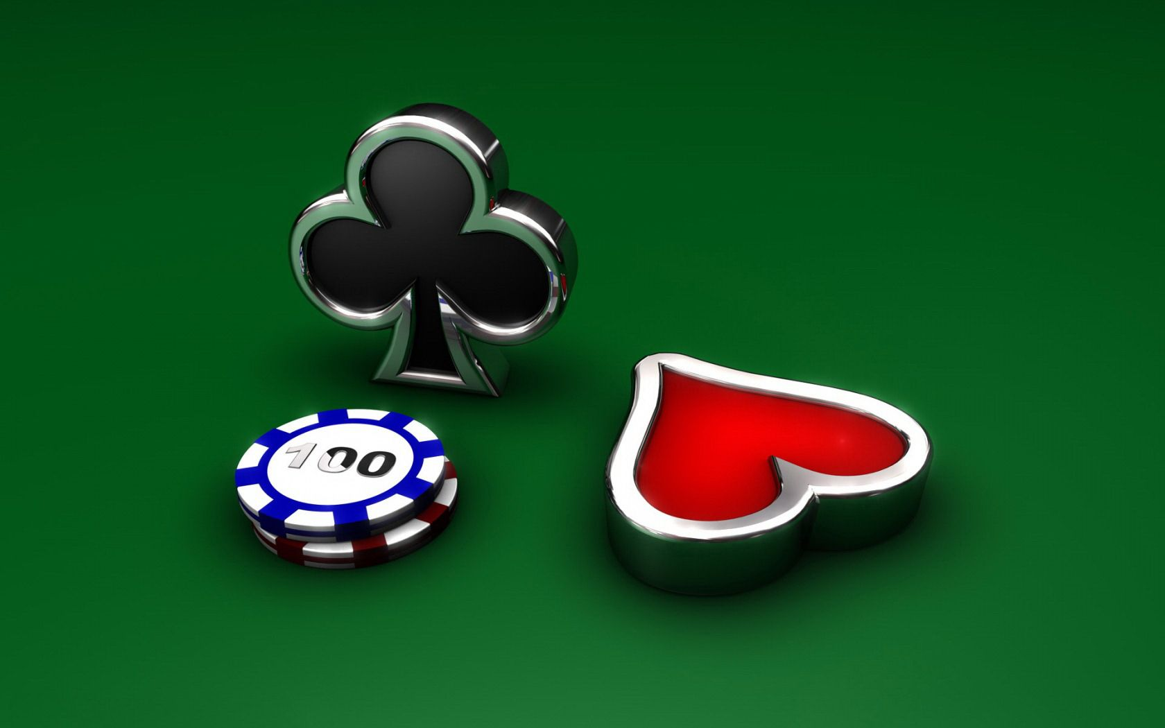 What To Get Out Of Gambling?