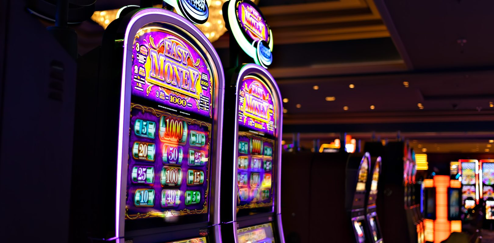 The World's Finest Online Slot You May Truly Buy
