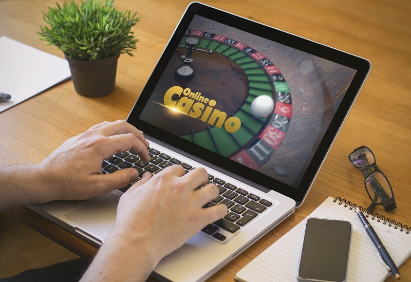 What motivates gamblers to participate in gclub?