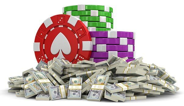 How to fulfil your gambling expectations without any difficulty?