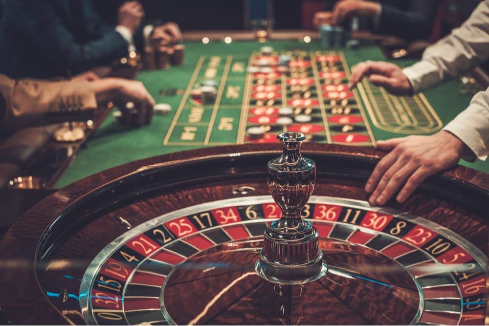 Want to sign up at gclub casino site to have fun and make money