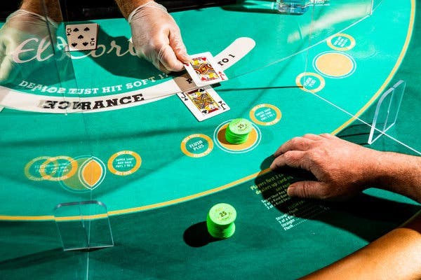 Want to access and register at the trustworthy casino site