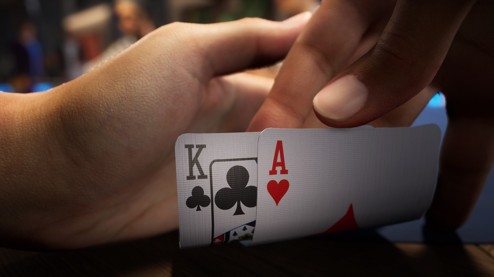 Gambling: Do You Need It? This May Enable You Resolve