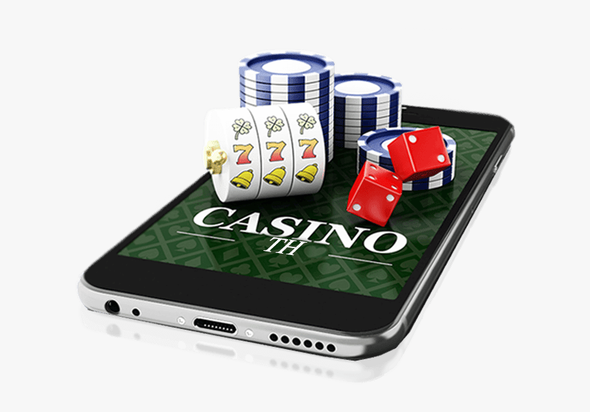 The right way to Win Buyers And Affect Sales with Online Casino